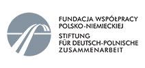 Stiftung für deutsch-polnische Zusammenarbeit